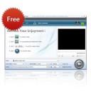 Leawo Free iPhone Converter