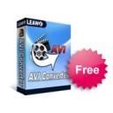 Leawo Free AVI Converter