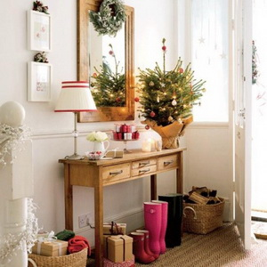 Christmas Decorations Ideas 2011 Xmas Home Decorating Themes Video Downloading And Video Converting Free Zone
