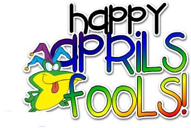 april fools day 2012 بوستات كذبة ابريل   بوستات ومنشورات كذبة نيسان 2017 للفيسبوك