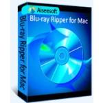 Aiseesoft Blu-ray Ripper for Mac