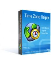 Time Zone Helper