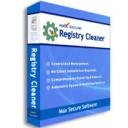 Max Registry Cleaner